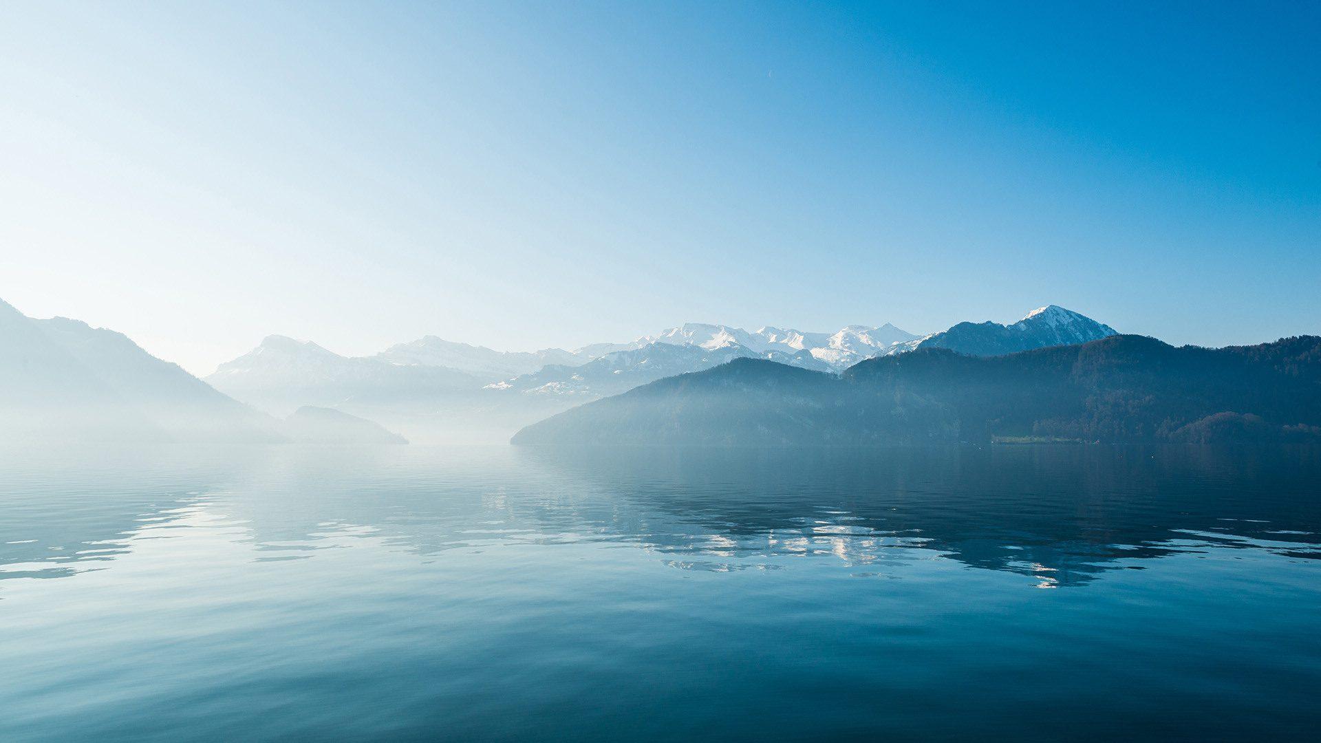 Chenot_weggis_Lake-Lucerne_1920x1080.jpg