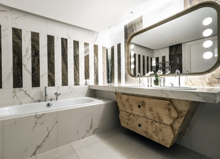 Chenot-Palace-Weggis_Bathroom.jpg