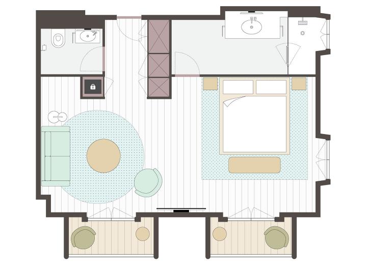 Floorplan_DoubleDeluxe.png