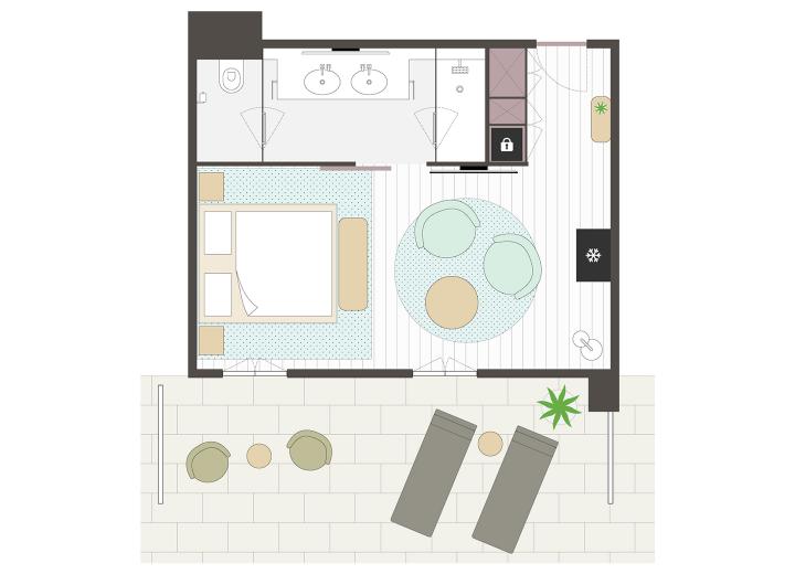 Floorplan_Double_Classic.png