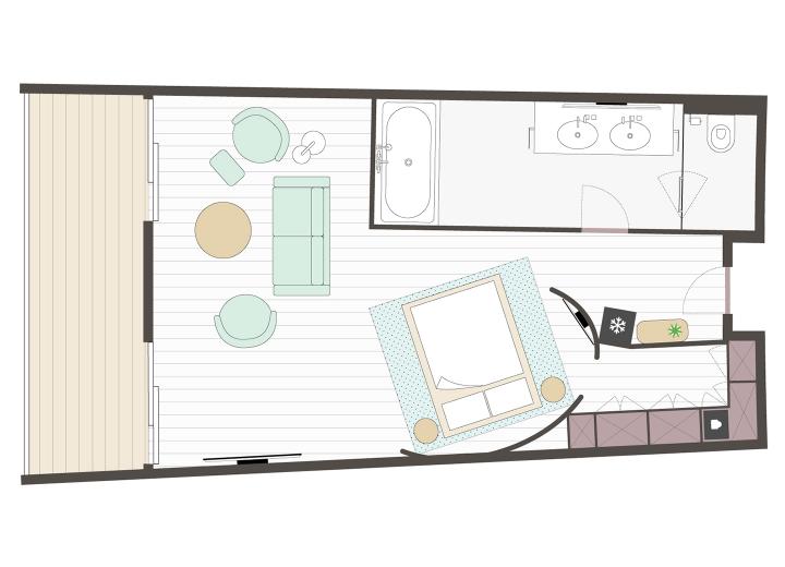 Floorplan_Suite.png