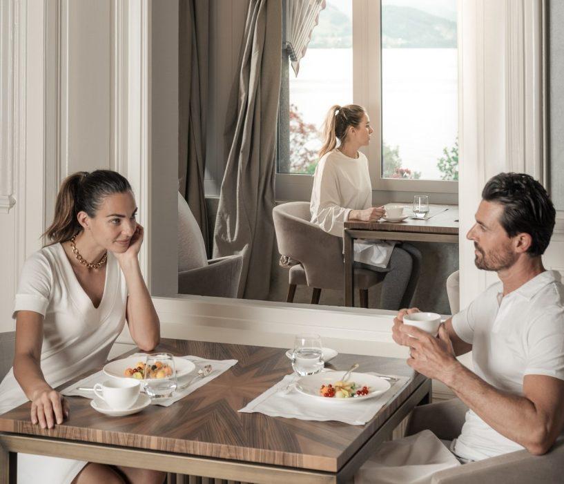 Chenot_Restaurant_lifestyle_800px.jpg